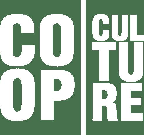 Coop Culture